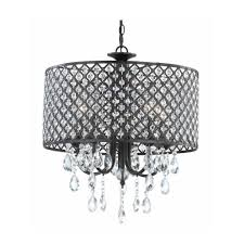 amazing white chandelier with shades furniture modern chandelier with hanging crystal and round bronze drum shades bedroom modern kitchen track