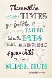 Mothers Day Quotes on Pinterest via Relatably.com