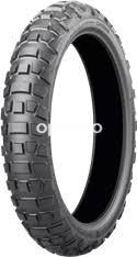 100/90-18 Motorcycle Tyres » Top Brands » Oponeo.ie