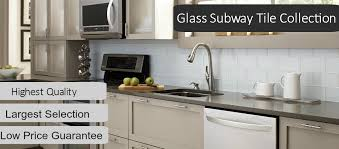 subway tiles tile site largest selection: glass subway tiles glass subway tile site largest tile selectionjpg