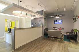 award winning dental office design award winning office design