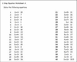 Maths Sheets For Year   Printable   fractions worksheets printable     Homeschool Math