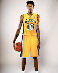 Image result for brandon ingram lakers