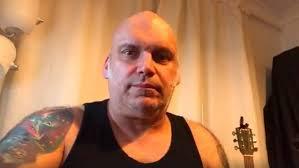 Ex <b>Iron Maiden</b> Singer Blaze Bayley: 'I Absolutely Love Bruce ...