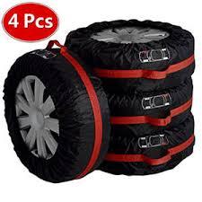 Выгодная цена на cover for spare tire — суперскидки на cover for ...