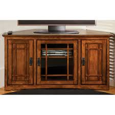 Dining Room Corner Hutch Cabinet Northeastedmonton Edmonton Real Estate Mls 4037245 Beautiful