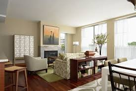 living room houzz living rooms lovable small apartment design houzz with living room design amazing living room houzz