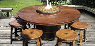 wine barrel outdoor furniture for quality products and an extensive selection more people trust zin chair arched napa valley wine barrel