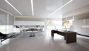 Idee Per Ufficio In Casa : Mobili per ufficio dal design moderno idee di arredo