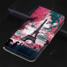 <b>Flat Painted Phone Case</b> for Huawei Nova7 Pro Sale, Price ...