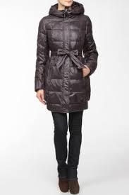 Женские <b>пальто Ostrich</b> — купить на Яндекс.Маркете