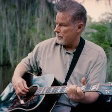 <b>Don Henley</b> on Spotify