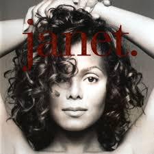 Janet Jackson: Janet - 28181