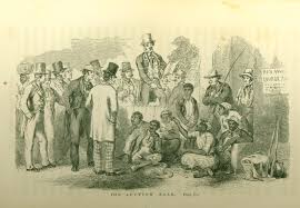 literature of the american civil war digital collections for the image of the auction this illustration from the first edition of uncle tom s cabin