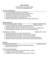 cover letter retail jobs resume samples district manager retail cover letter example retail resume for objective job sle gallery photosretail jobs resume samples large size