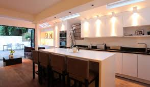 kitchen light fixtures with led lighting over kitchen cabinet large size cabinet lighting custom fixtures