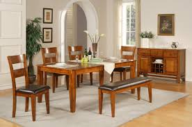 Dining Table Rooms To Go Rooms To Go Dining Tables Antique Dining Room And Classic Style