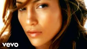 <b>Jennifer Lopez</b> - <b>Love</b> Don't Cost a Thing (Official Video) - YouTube