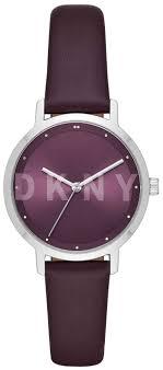 Наручные <b>часы DKNY NY2843</b> — купить в интернет-магазине ...
