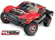 <b>TRAXXAS</b> в интернет-магазине <b>радиоуправляемых</b> моделей ...