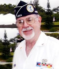 honolulu hawaii obituaries hawaii newspaper edward doc brown jr age 87 made his final roll call at tripler medical center honolulu hawaii on 3 2016 he is survived by his loving wife
