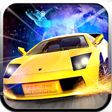 Death Racing: Appstore for Android - Amazon.com