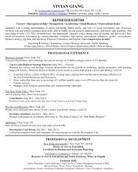 resume template examples resume skills volumetrics co examples of examples of skills on resume good skills to have on a resume good examples of personal