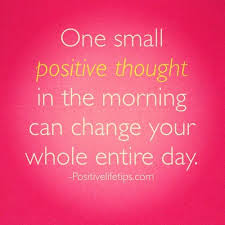 Motivational Quotes •   MY TUMBLR BLOG   One positive thought a day... via Relatably.com