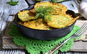Image result for luscious fried green tomatoes