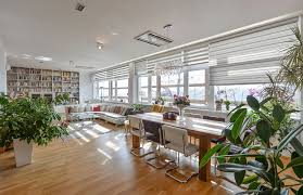 kukulova břevnov praha 6 prodej byt 6 kk 230 m2 byt 6 kk kukulova břevnov praha 6 2