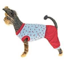Одежда и обувь для животных HappyPuppy — купить на Яндекс ...