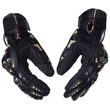 PRO - BIKER MCS - 01 Breathable Outdoor Ridding <b>Motorcycle</b> ...