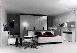 interior design of bedroom furniture for goodly bedroom design furniture photo of good high nice bedroom interior furniture