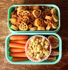 Image result for bento lunchbox meals