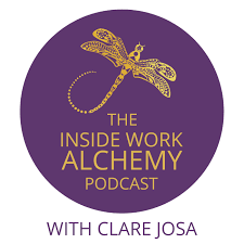 articles archives clare josa the inside work alchemist for how to really end bullying and violence in our culture