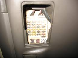 boxster fuse box on boxster images free download wiring diagrams 2007 Ford Focus Fuse Box Location boxster fuse box 7 fuse electrical circuit 2004 ford focus fuse box diagram 2010 ford focus fuse box location