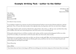 format for acceptance of offer letter best template collection example letter editor format
