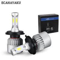 China Led Headlights Seller | Chinese Led Work Lights Store from ...