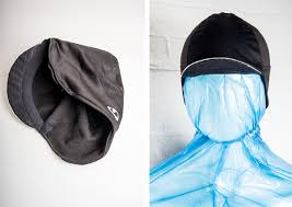 Buyer's guide: Waterproof and <b>winter cycling</b> caps