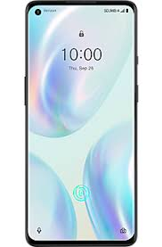 <b>OnePlus 8 5G</b> UW | Price, Features & Reviews | Shop Today
