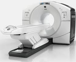 Image result for ge ct scanner images