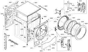 wiring diagram bosch dryer wiring image wiring diagram bosch dryer parts model wtvc3300us09 sears partsdirect on wiring diagram bosch dryer