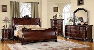 mirrored bedroom furniture traditional dressers chests