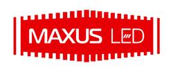 Картинки по запросу логотип maxus