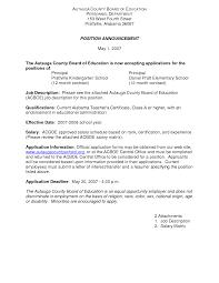 resume for school administrators s administrator lewesmr sample resume resume for school principal administrator principals