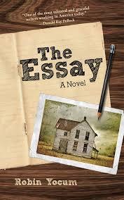mystery heroism essays  mystery heroism essays