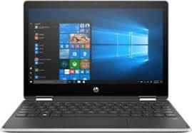 <b>2-in-1</b> Laptops: Convertible Laptops & Tablets - Best Buy
