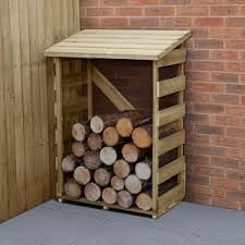 Cheap <b>Garden Storage</b> | B&M Stores