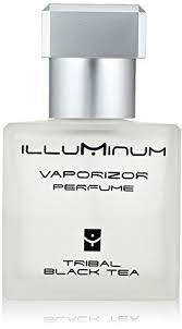 <b>Illuminum</b> Vaporizor Perfume <b>Tribal Black Tea</b> 17 fl oz *** You can ...