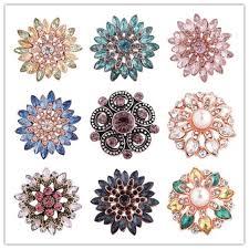 20mm snaps <b>jewelry</b> Fit <b>Beads</b> Snaps Bracelet <b>Jewelry</b> KC9668